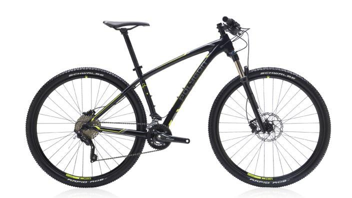Sepeda Gunung Polygon Siskiu29 7