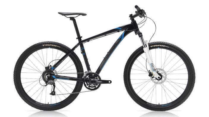 Sepeda Gunung Polygon Xtrada 3