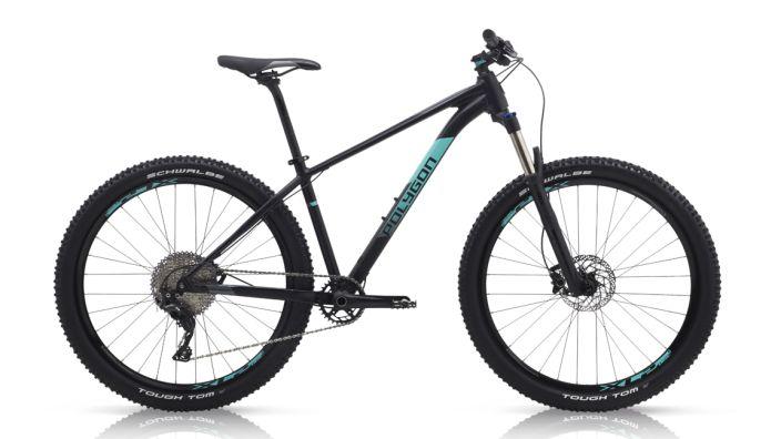Sepeda Gunung Polygon Xtrada 8