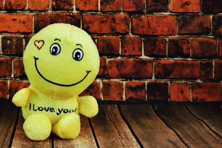 Kata kata lucu cinta