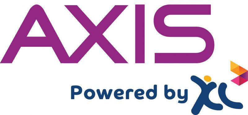 Cara Cek Nomor AXIS Sendiri