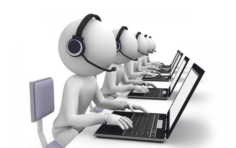 Cara Cek Nomor XL dengan Menghubungi Call Center