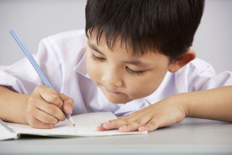 Kata-kata Motivasi Belajar