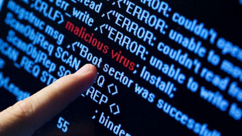 Cara mengatasi Virus Komputer