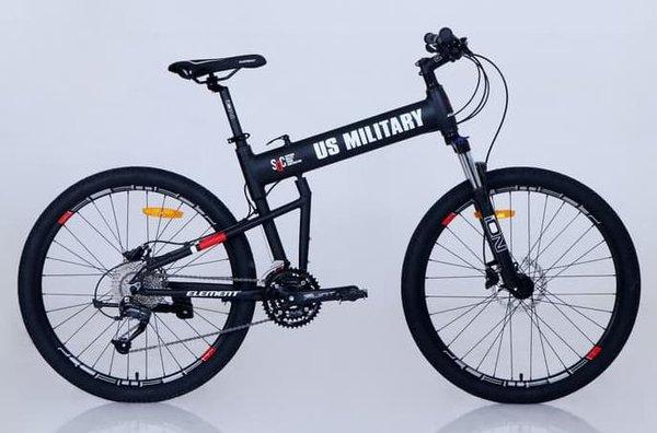 sepeda element sepeda gunung terbaik